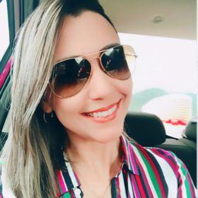 Tatiane Araújo