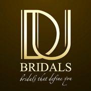 DU Bridals