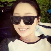 Bokyoung Kim