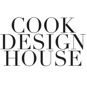 Cook Design House
