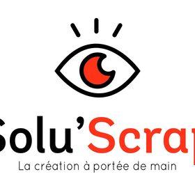 SOLUSCRAP