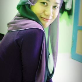 Warda Nurnianingsih