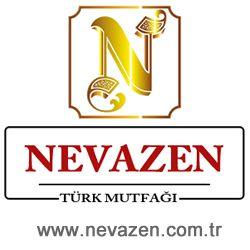 Nevazen Türk Mutfağı