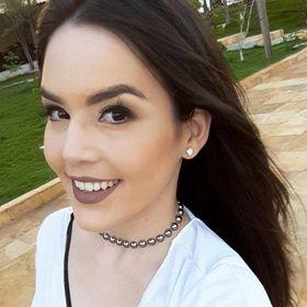 Lucila Parente