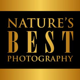 Nature's Best™ Photography