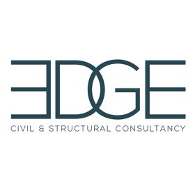 Edge Structural Design