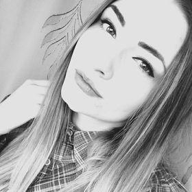 Stefania Moldovan