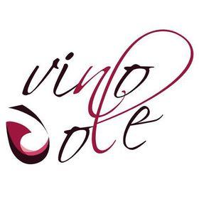 Vinoole Spanish Wines
