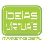 Ideias Virtuais