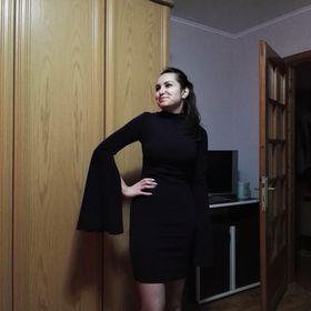 S Andreea