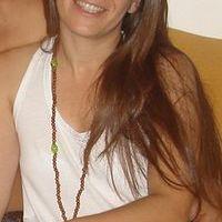 Daniela Nobrega