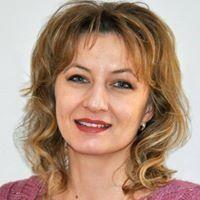 Elena Szilagyi