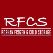 Roshan Cold Storage