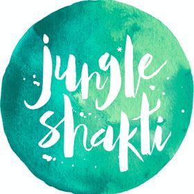 Jungle Shakti