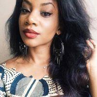 Bernice Mabaya