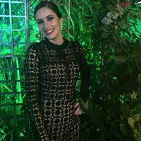Thalyne Vieira