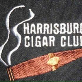 Harrisburg Cigarclub