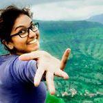 Drashti Sarang