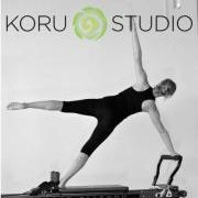 Korustudio Pilates