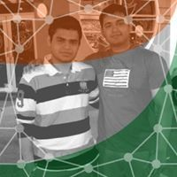 Ravish Patel
