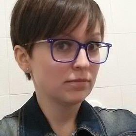 Tatyana Shaderova