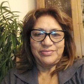 Graciela Angulo Ayala