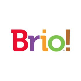 Brio Ice Cream