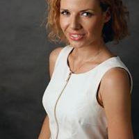 Julitta Dębska
