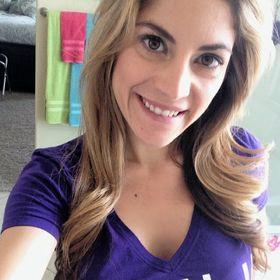 Rhiannon Baladez