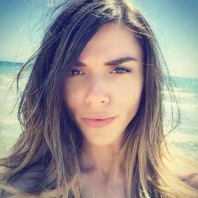 Roxana D