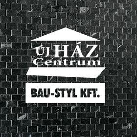Bau-Styl Fürdőszobaszalon