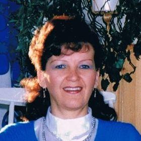 Irja Saarela