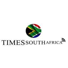 Times South Africa