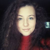 Dominika Čechová