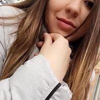 Mariona Sevilla