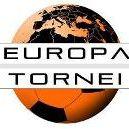EUROPA TORNEI