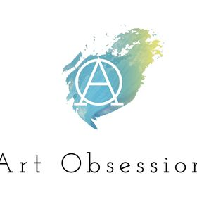 Art Obsession, Inc.