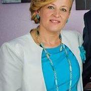 Bogusława Nowak