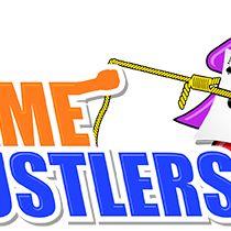 Game Rustlers