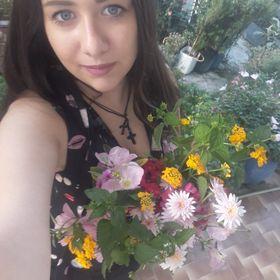 Maria Xaritaki