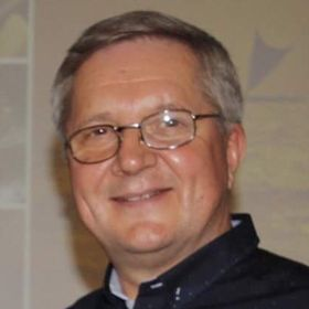 Waldemar Uberna