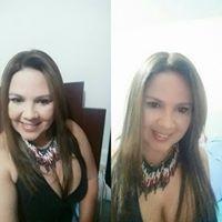 Angelica Berrio