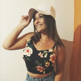 Sabrina Nogueira