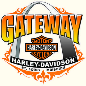 Gateway Harley-Davidson