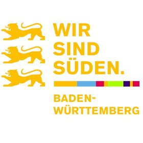 Wir sind Süden - Baden-Württemberg