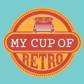 My Cup of Retro Typewriter Store