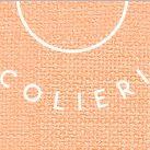 Colieri Restaurant