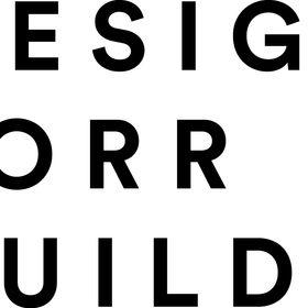 Design Orr Build
