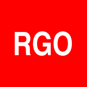 RGO Products