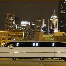 Chicagolimousinerentals